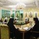 26 февраля 2019. О положении Украинской Православной Церкви