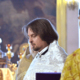 29 июня 2014. Диакон Олег Байда рукоположен во пресвитера