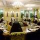 31 июля 2014. О порядке избрания кандидатов для рукоположения во епископский сан