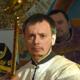 15 марта 2015. Богдан Абрашков рукоположен во диакона
