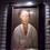 Прижизненный портрет святой Ксении Петербургской обнаружен в Эрмитаже