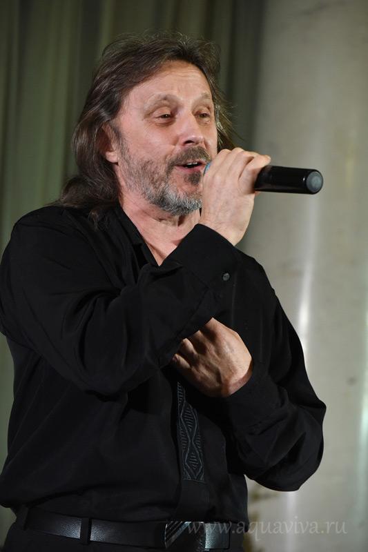 Владимир Дяденистов