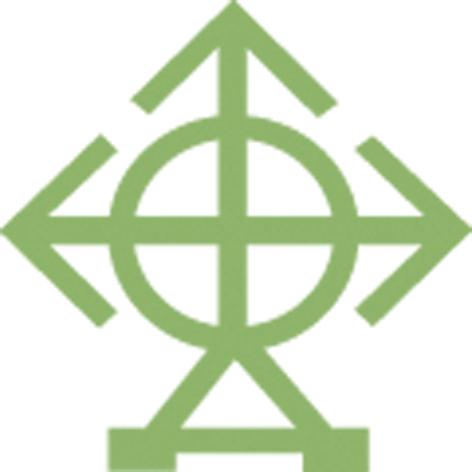 Международный институт резервных возможностей человека