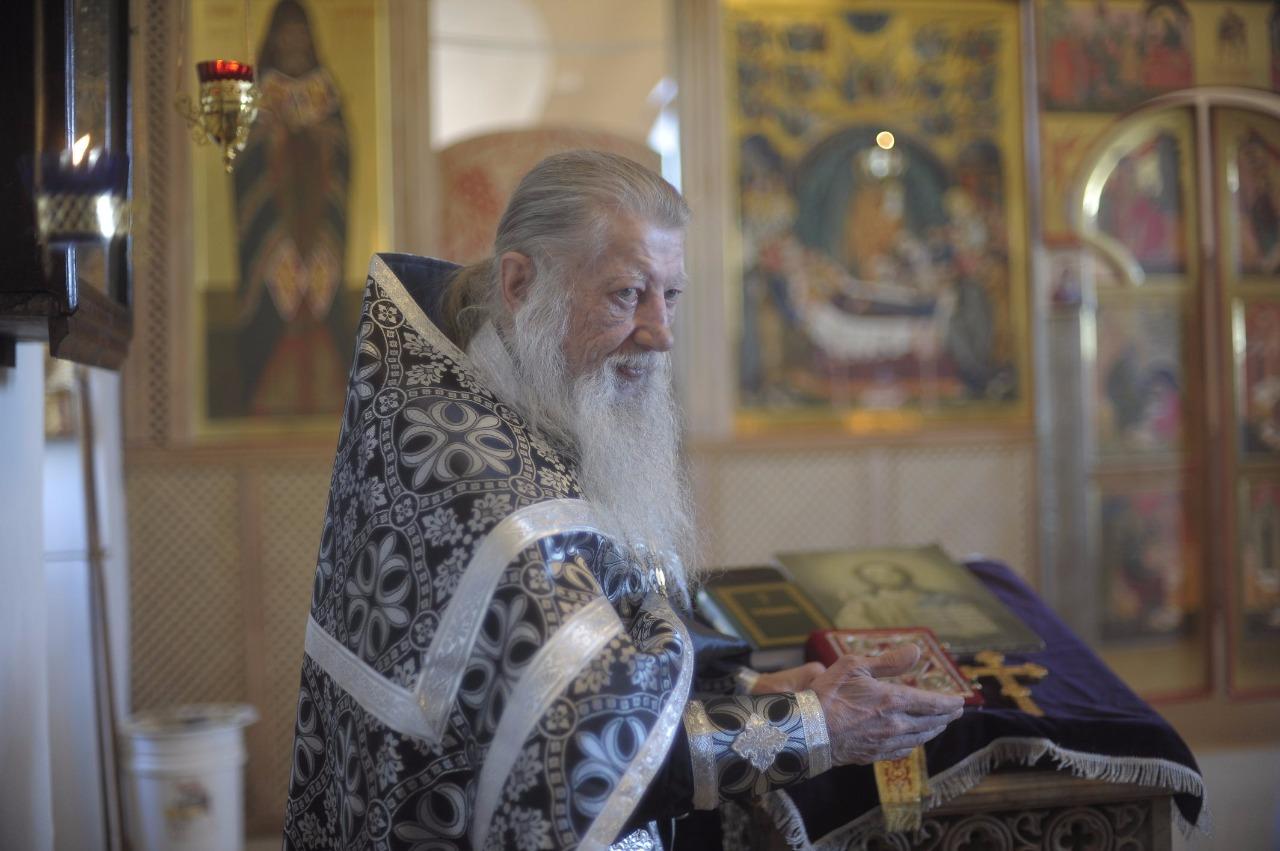 иеромонах Владимир (Рогачевский)