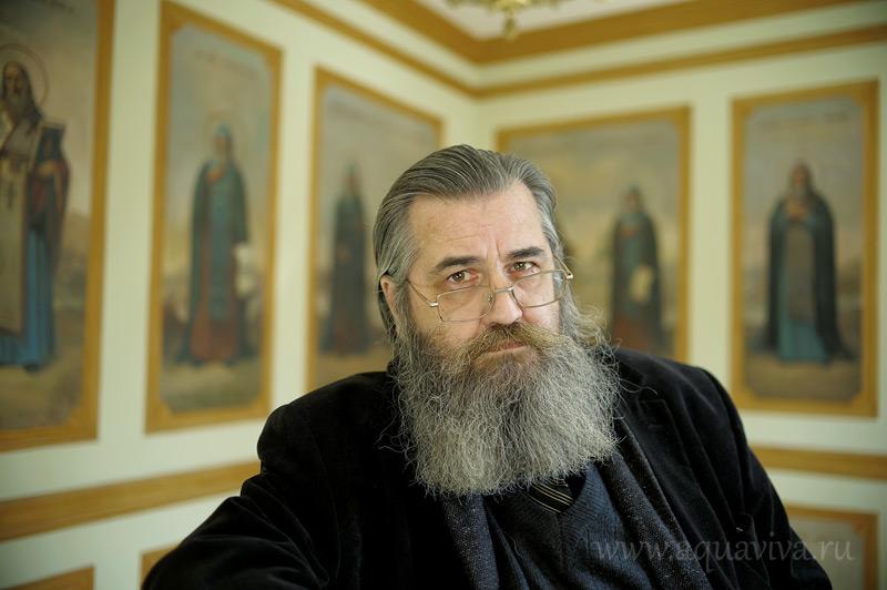 Крещение Руси: Теории и гипотезы
