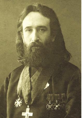 ��������� �������������� ����� � ����� ������� �������� ���������� (1871–1951)