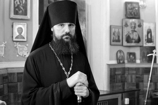 Монашество- это мое