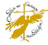 Отдел по делам молодежи Санкт-Петербургской епархии