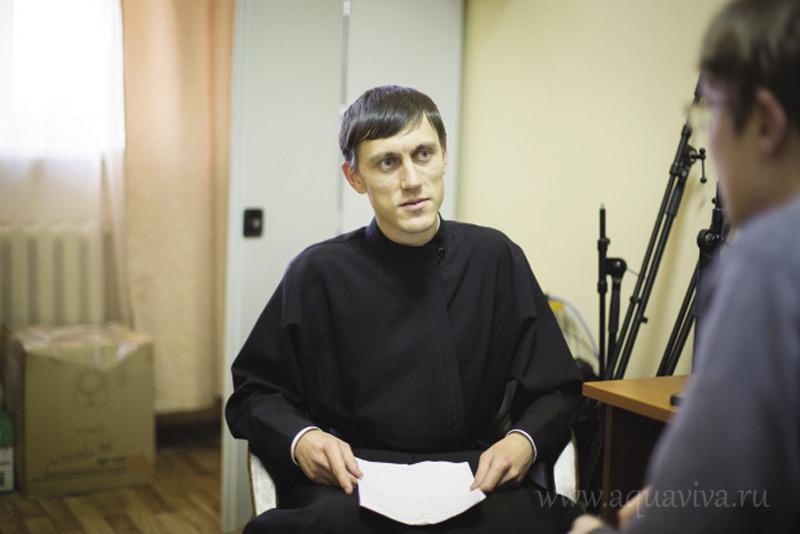 Алексей Артюхов