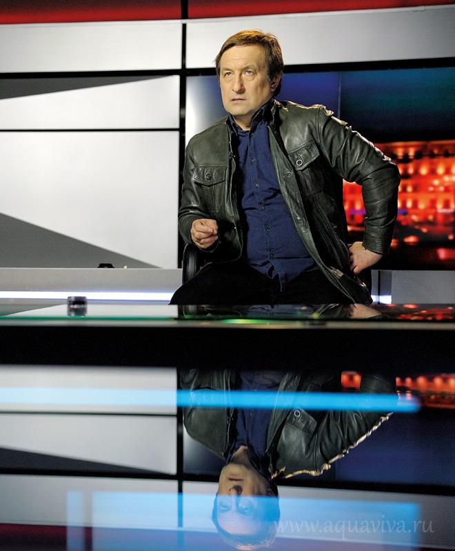Валерий Татаров